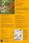 vierteljahresprogramm - Roemer - Seite 4