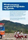 BBRI_Annual Report_2012 - Page 3