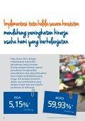 BBRI_Annual Report_2012 - Page 4