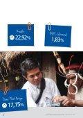 BBRI_Annual Report_2012 - Page 6