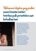 BBRI_Annual Report_2012 - Page 7