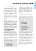 Helvægge og dæk af letbeton - Dansk Byggeri - Page 3