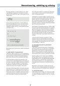 Helvægge og dæk af letbeton - Dansk Byggeri - Page 5