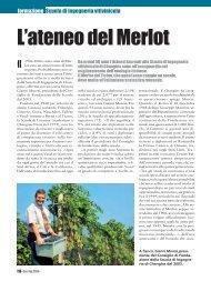 Digital Ated - Ticino Management