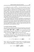 Direct evaluation of refractive-index structure functions from large ... - Page 6
