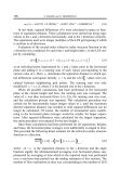 Direct evaluation of refractive-index structure functions from large ... - Page 7