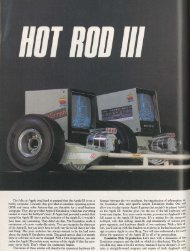 softalk-1983-aug-sep-hot-rod-iii