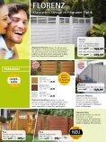 Gartenträume - Folkmann - Seite 4