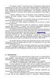 La virtualizzazione nella didattica dell'informatica - Università degli ... - Page 3