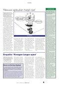 Ongehoord goed - Page 5