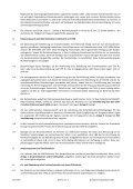 Lieferantenrahmenvertrag - EVS - Page 3