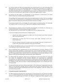 Lieferantenrahmenvertrag - EVS - Page 4