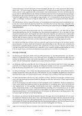 Lieferantenrahmenvertrag - EVS - Page 5