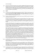 Lieferantenrahmenvertrag - EVS - Page 7