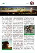 Task Force 25 - Österreichs Bundesheer - Seite 6