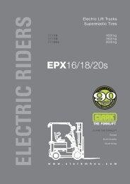 EPX16 - dominga.lt
