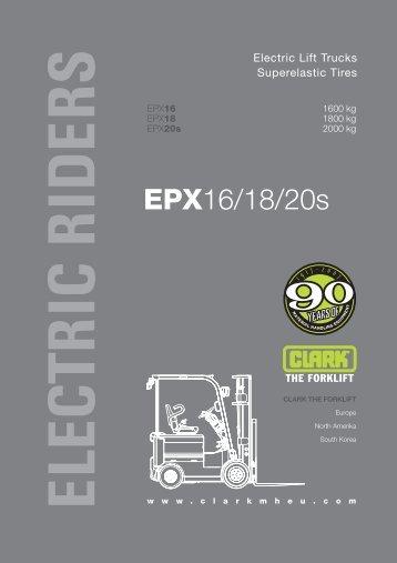 EJC 212/214/216/220