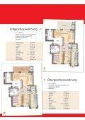 """Exklusives Wohnen """"Am Schlieffenwald"""" - Wohnungen in Lüneburg - Seite 4"""
