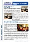 to see a FREE copy of Fibromyalgia Magazine - UK Fibromyalgia - Page 2