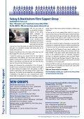 to see a FREE copy of Fibromyalgia Magazine - UK Fibromyalgia - Page 4