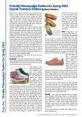 to see a FREE copy of Fibromyalgia Magazine - UK Fibromyalgia - Page 6
