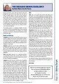 to see a FREE copy of Fibromyalgia Magazine - UK Fibromyalgia - Page 7