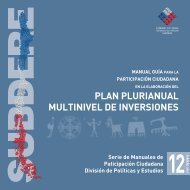 Manual 12.indd - Territorio Chile