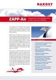 ZAPP-Air