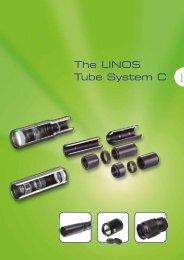 03-Tube Mounting System C.pdf - Qioptiq Q-Shop