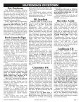 Fairhaven Neighborhood News - Page 7