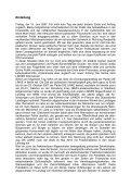 Linke Alternativen - Aus dem politischen Raumschiff (Vorschau) - Seite 6
