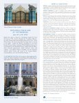 WATERWAYS OF THE TSARS - Miss Porter's School - Page 6