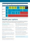 Law Undergraduate Prospectus 2014 - Faculty of Law - The ... - Page 4