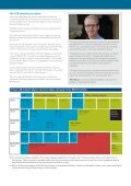 Law Undergraduate Prospectus 2014 - Faculty of Law - The ... - Page 5
