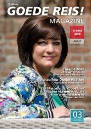 Goede_reis_magazine_editie_3_Culinair