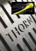 Champion - Thorn - Seite 4