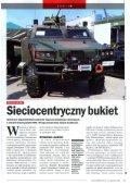 Polska Zbrojna (21 CZERWCA 2009 NR 25) - TELDAT - Page 2