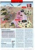 Polska Zbrojna (21 CZERWCA 2009 NR 25) - TELDAT - Page 4