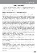 Gemeindebrief April / Mai 2009 - Katholische Pfarrei St. Joseph in ... - Page 3
