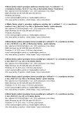 Byty a nemovitosti - Semily - Page 3