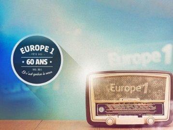Essentiel - Europe 1 - 2013 JM (PDF - 2.9 Mo)
