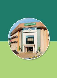 2007 Annual report - Nedbank Group Limited