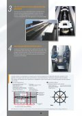 Lineup of lathes - Amada - Page 5