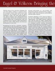 Sandra Miller - Top Agent Magazine