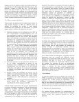 Download - Institute for Reproductive Health - Page 4