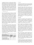 Download - Institute for Reproductive Health - Page 7