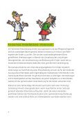Zusammen-Auseinander - Frauenreferat - Seite 6