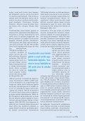 Yunanistan'da Sosyal Devletin Gelişimi ve Sosyal Yardımlar Pınar ... - Page 2