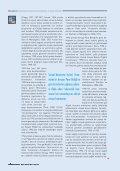 Yunanistan'da Sosyal Devletin Gelişimi ve Sosyal Yardımlar Pınar ... - Page 3