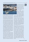 Yunanistan'da Sosyal Devletin Gelişimi ve Sosyal Yardımlar Pınar ... - Page 4
